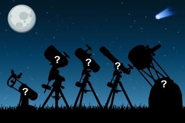 Ongebruikt Advies - Welke telescoop kopen? JW-45